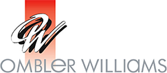Ombler Williams Logo